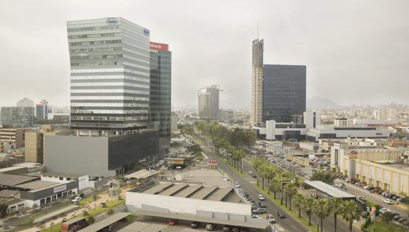 PBI peruano sería de 11.9% este año, estimó el BCR. (GEC)