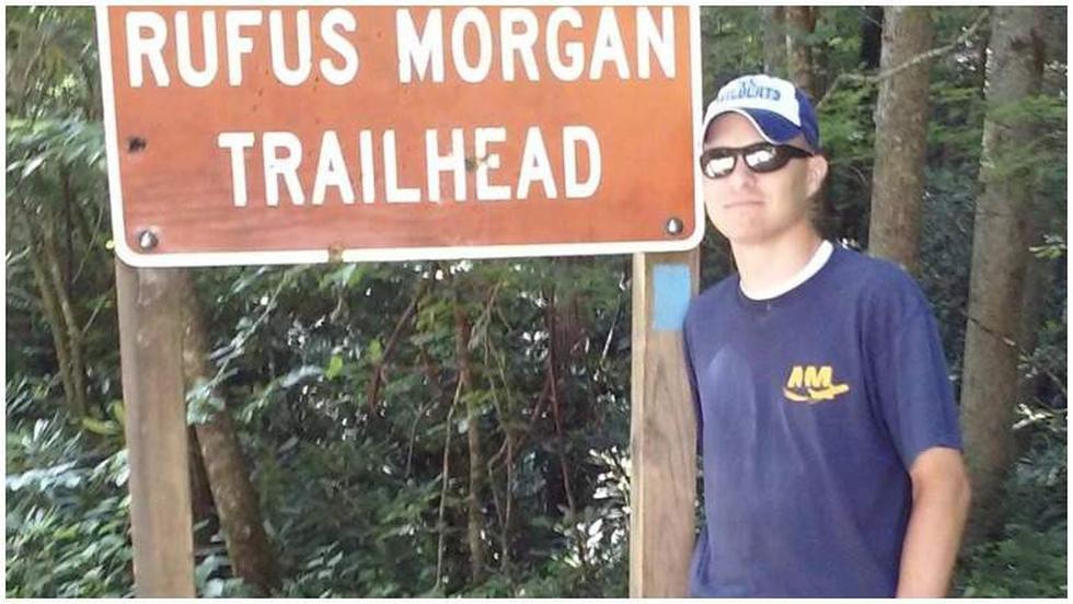 Florida: Joven que disparó en autopista admiraba a autor de matanza en escuela Parkland. (Facebook)