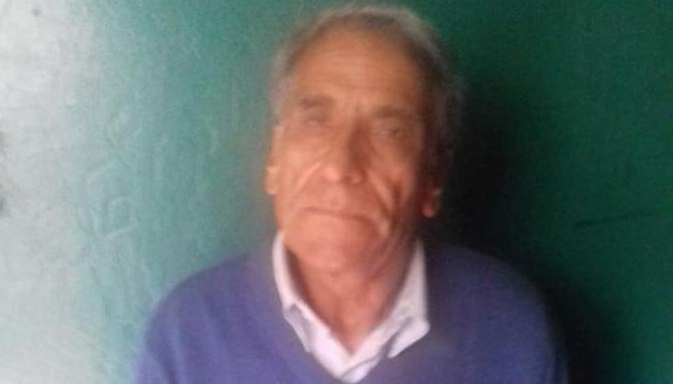 Un integrante de una iglesia evangélica fue detenido acusado de hacer tocamientos indebidos a una menor de 16 años en Trujillo. (Perú 21)