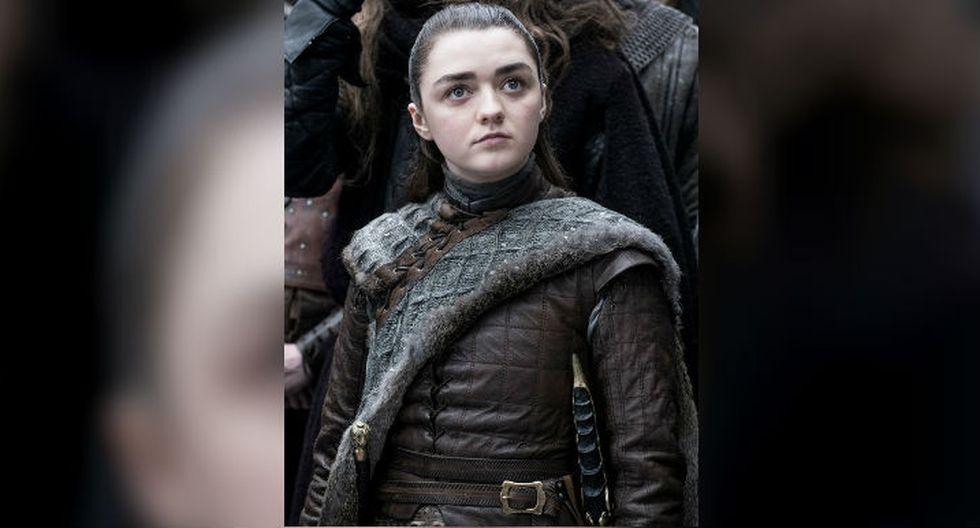 """HBO acaba de liberar las primeras postales de la temporada final de """"Game of Thrones"""".  (Fotos: HBO)"""