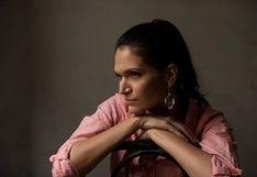 "Lorena Álvarez: ""Soy heroína de mi propia historia, porque me rescaté y salvé"""