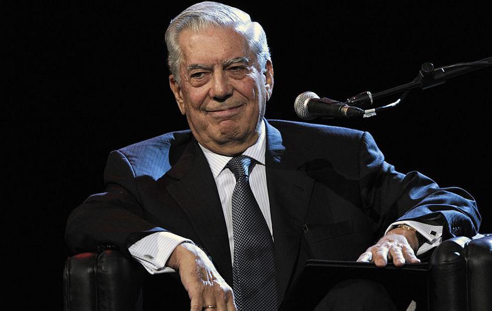 Aclamado novelista y ensayista, Mario Vargas Llosa (1936) pasó a la historia del Perú y el mundo al otorgársele el Premio Nobel de Literatura en 2010. (AP)