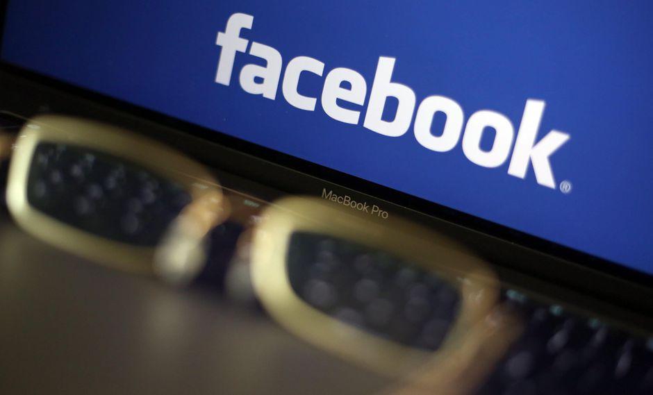 La recopilación de datos de servicios de Facebook podrá seguir practicándose, pero asociarlos a la cuenta del usuario sólo será posible bajo el expreso consentimiento del mismo. (Foto: EFE)