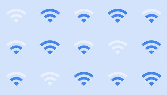 ¿Cómo es posible mejorar la red Wifi de mi casa para tener un internet más rápido? Google te lo dice. (Foto: AFP)