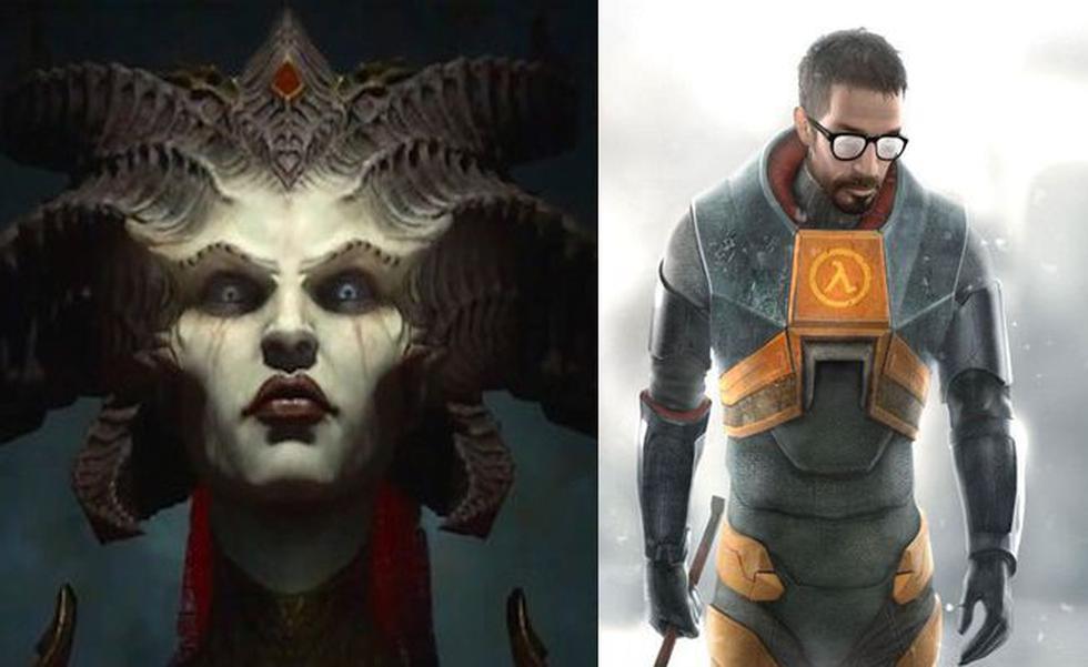 Nerdgasmo: ¿Qué está pasando con Blizzard y Valve que no escuchan a su público?