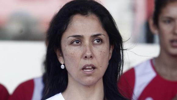Heredia gastó S/. 3.3 millones. (Nancy Dueñas)