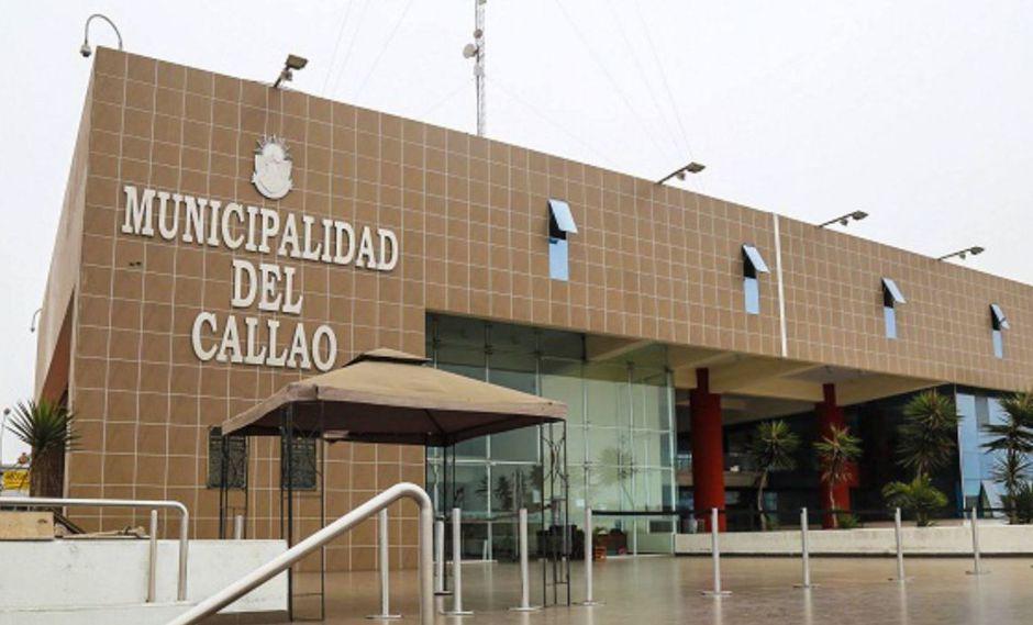 El informe de la Contraloría ya fue derivado a la Fiscalía. (Foto: Andina)