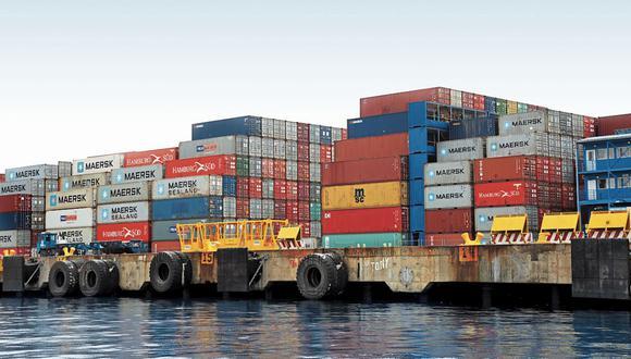 Las empresas exportadoras podrían reanudar sus actividades. (Foto: Diana Chávez | GEC)