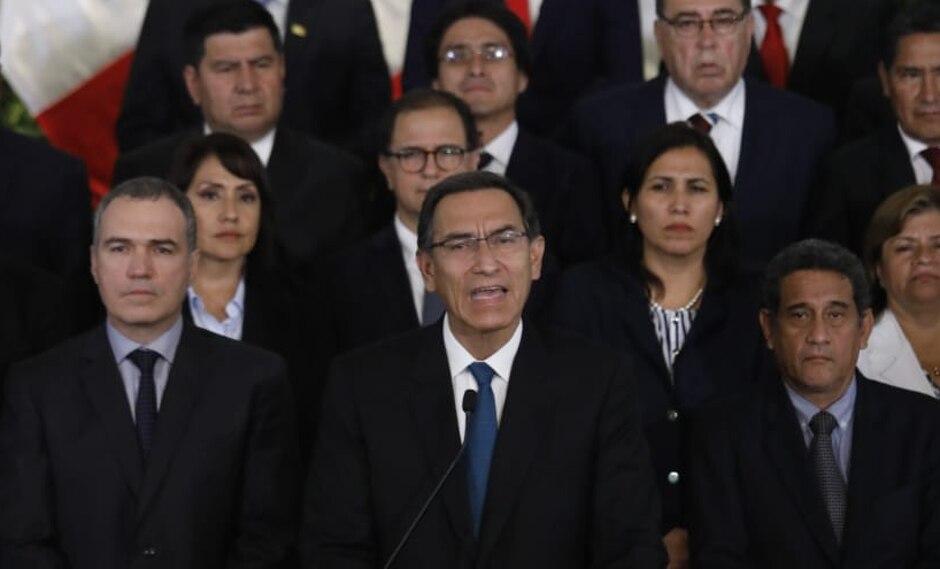 Martín Vizcarra (PikoTamashiro/GEC)