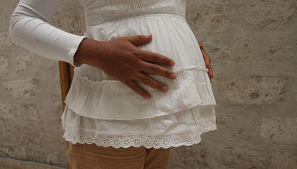 Calcula que cada mes se realizan entre 30 y 40 maternidades subrogadas. (USI)