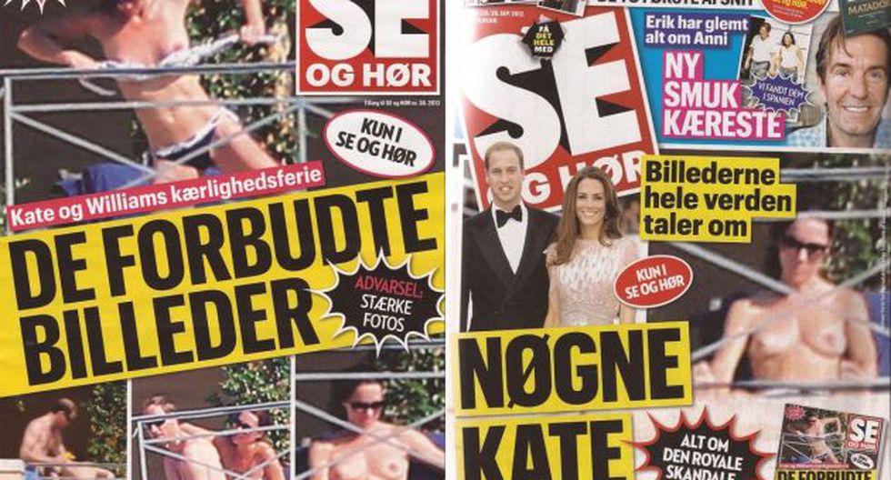 (Revista Se Og Hoer/Egotastic)