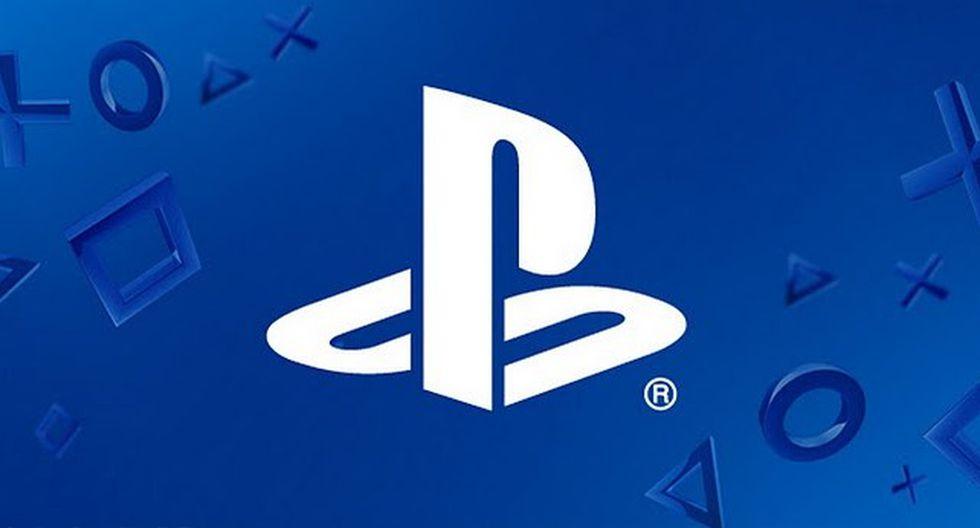 Según nuevos informes, PlayStation 5 podría llegar en diciembre del 2020.