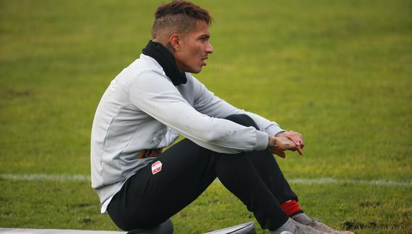 Resultado de prueba antidopaje arrojó un resultado analítico adverso tras el encuentro entre Perú vs. Argentina. (Getty Images)