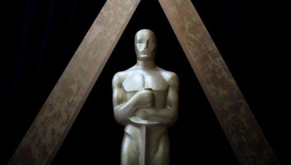 La ceremonia del Oscar 2019 se llevará a cabo este domingo 24 de febrero en el Dolby Theatre, de Los Ángeles. (Foto: Reuters)