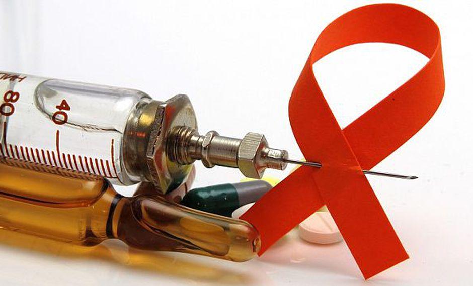 En un 20% de los enfermos de sida la causa de la muerte es la tuberculosis. (Internet)