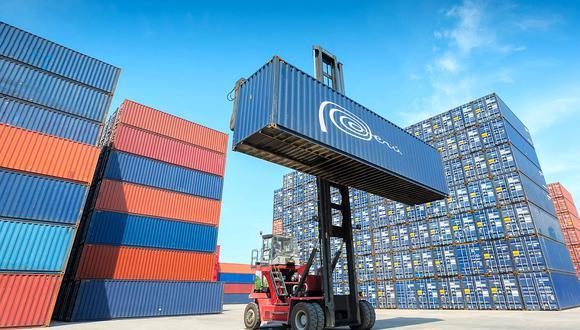 Presidente sostiene que se mejorará la apertura de mercados de comercio bilateral. (GEC).