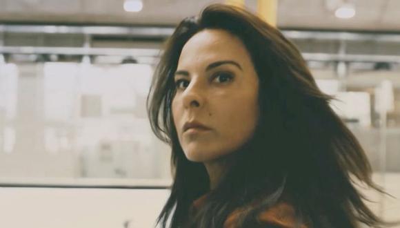 La reina del sur 2x27: ¿cómo y a qué hora ver el capítulo 27 de la temporada 2 por Telemundo?(Foto: Telemundo)