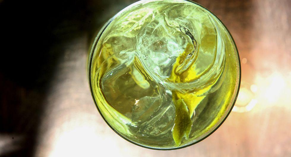 Si no sabes a dónde ir para beber el cóctel que está de fiesta, no te preocupes porque a continuación te indicaremos a qué lugares puedes acudir y conocer sus ofertas. (GEC)