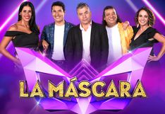 'La Máscara' presenta su esperada semifinal este sábado