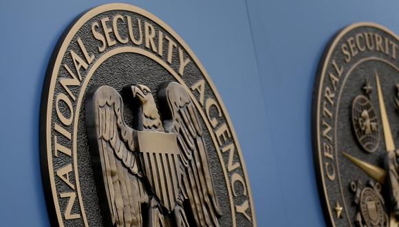 Es el sexto caso de espionaje. (AP)