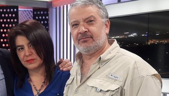 Arzobispado de Piura aclaró la situación de las querellas contra los periodistas Paola Ugaz y Pedro Salinas. (Foto: Blog Pucp)