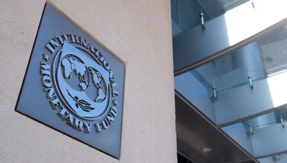 Para 2021, la institución empeoró ligeramente sus anteriores previsiones al situar el crecimiento en la región en el 3.6%, frente al 3.7% que pronosticó en junio. (Foto: AFP)