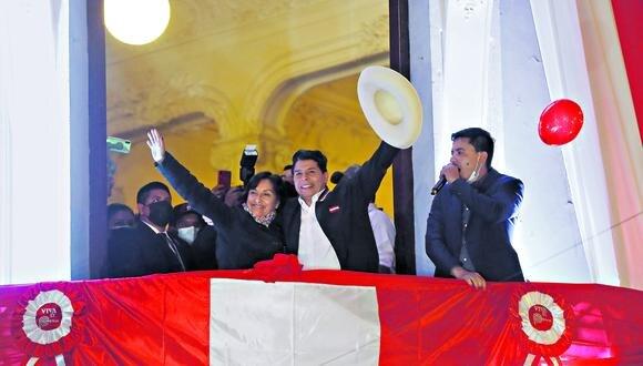 """[Opinión] Mónica Delta: Entre la """"Delta"""" y la Constituyente"""