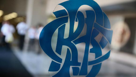 Las RIN sumaron US$ 60,747 millones, según el BCR. (Foto: Andina)