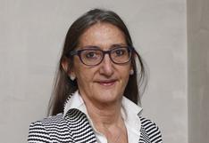 Mariella Balbi: Miserias nacionales