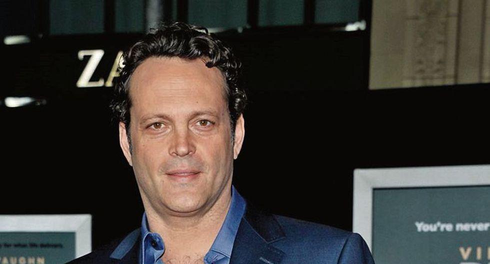 Actor envuelto en escándalo. (Getty Images)