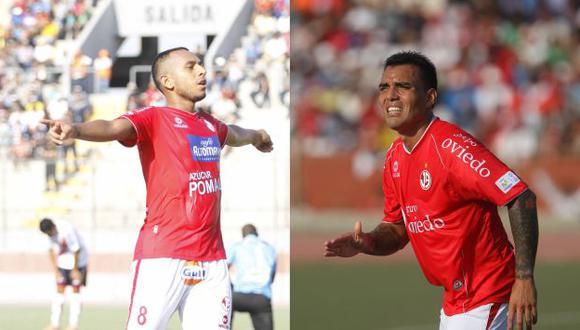 (Foto: Peru21)