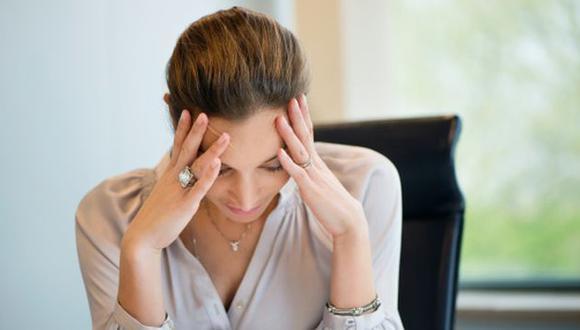 Lizbeth Cuadros señala que cuando la empresa se preocupa por sus empleado está pensando en el futuro de la compañía. (Getty)