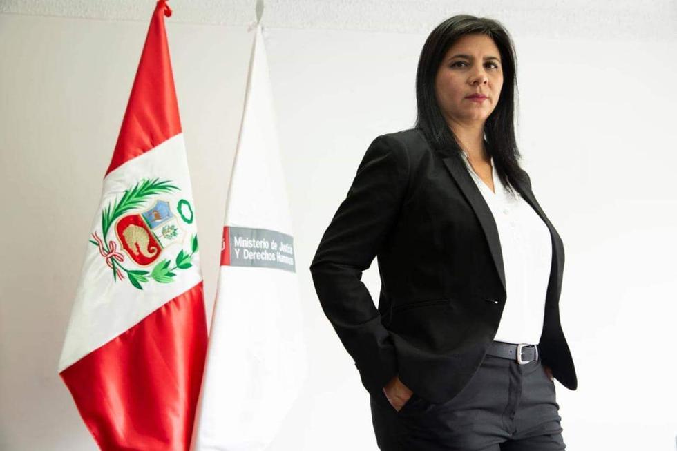 Silvana Carrión