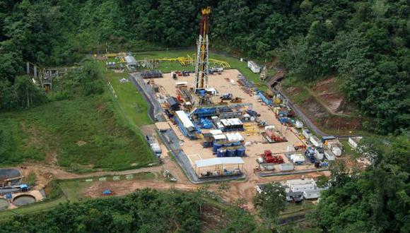 Comisión de Energía y Minas aprobó proyecto para que Petroperú opere el Lote 192. (www.actualidadambiental.pe)