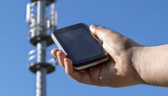 Google: Android revela tu ubicación aunque desactives el GPS de tu smartphone. (Getty Images)