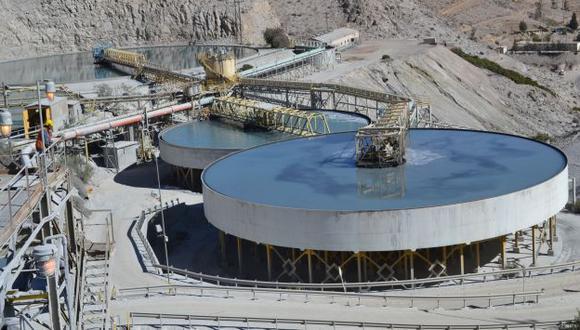 Inversión minera: Elección regional será el mayor riesgo.  (USI)