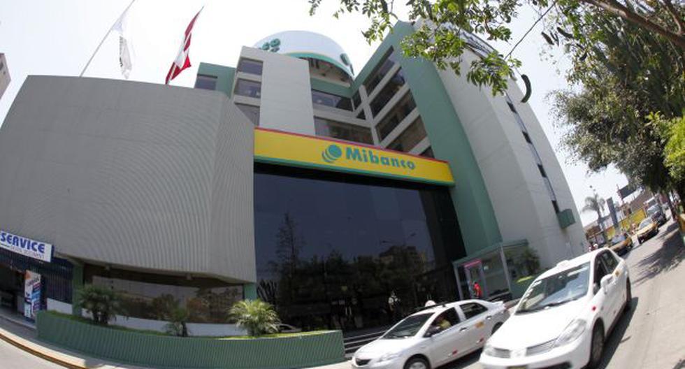 Banca se prepara para atender cartera de créditos con mayor riesgo hacia noviembre