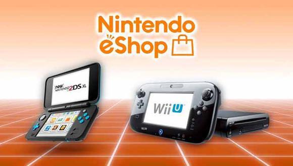 Desde el próximo 31 de julio ya no se tendrá acceso a la tienda virtual de Nintendo para la 3DS y Wii U en nuestro país.