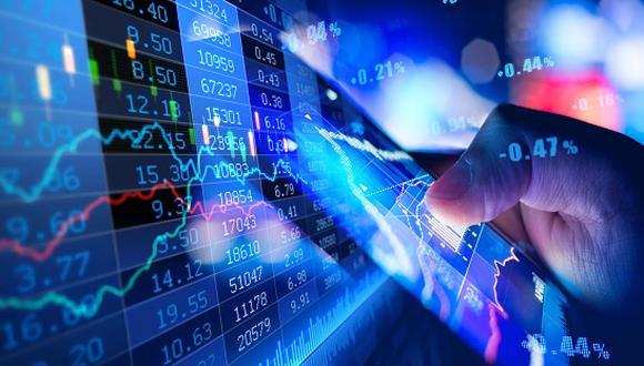 ¿A qué le temen los mercados?