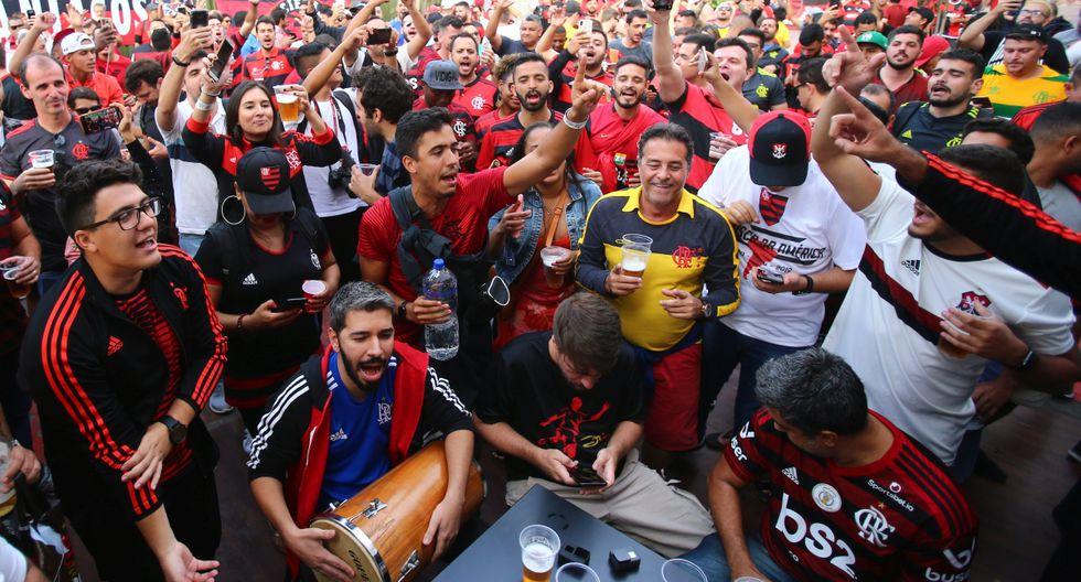 Sea precavido: mañana habrá 8 eventos masivos en Lima. (Foto: GEC)