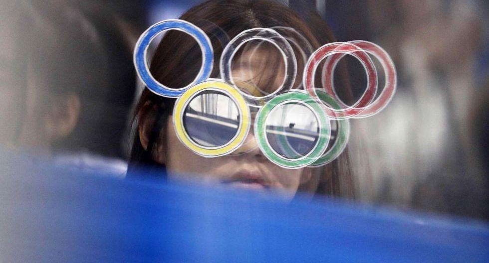 ¿Logrará Indonesia ser anfitrión de las Olimpiadas? (Foto: Reuters)