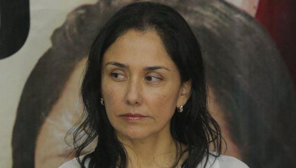Nadine Heredia: FAO le prolonga licencia del cargo como directora. (Perú21)