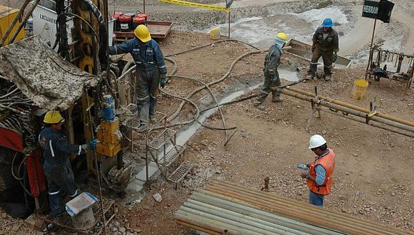 Proyecto ofrecerá miles de puestos de trabajo indirectos en la zona. (Heiner Aparicio)