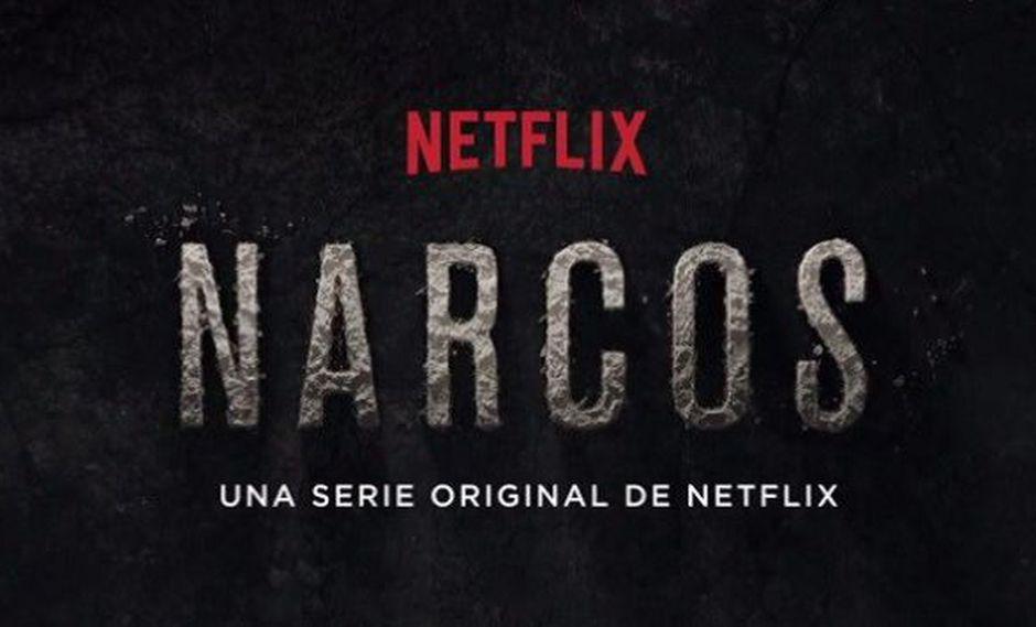Estos son los nuevos actores de la temporada 3 de 'Narcos'. (exclucine.com)