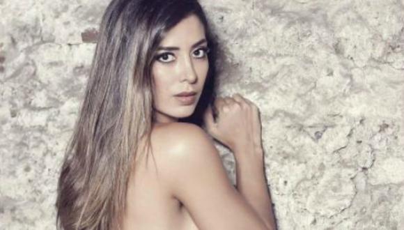 La ex participante de 'Bienvenida La Tarde' está alejada de los medios de espectáculos. (Instagram/@claudiaramirezoficial)