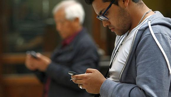 Tuenti, marca de Telefónica, anuncia su retiro: ¿Qué sucederá con sus clientes? (Foto: GEC)