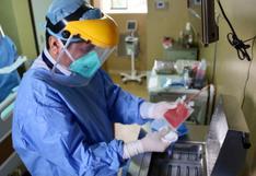 INEN: 500 trasplantes de médula ósea se realizaron a pacientes adultos y pediátricos