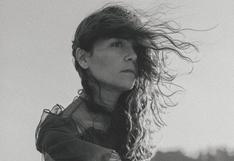 """Natalia Lafourcade presenta un adelanto de """"Un canto por México vol. 2"""""""