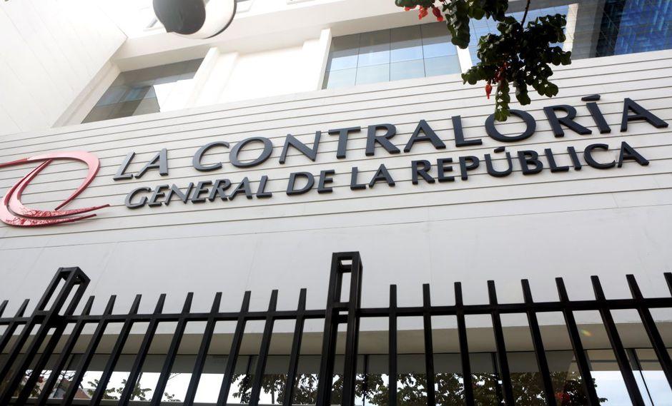 En febrero la Contraloría acreditará las respectivas comisiones auditoras. (Foto: GEC)