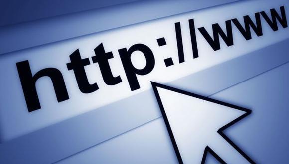 Para el 2016, Internet sería la quinta potencia económica. (Internet)